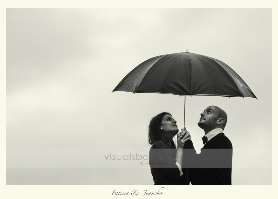 11visual_bodas